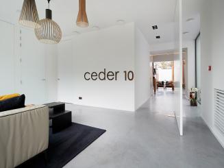 B&B Ceder10