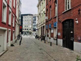 Jan Palfijnstraat_0.jpg
