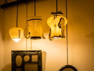 Flandria Hotel-betty bijoux bar-beste koffie in het centrum van Gent_0.jpg