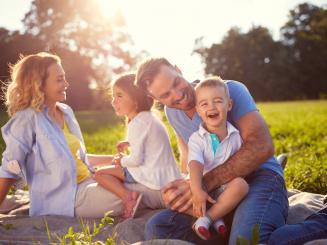family deal_0.jpg