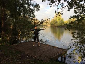sporten in polder.jpeg