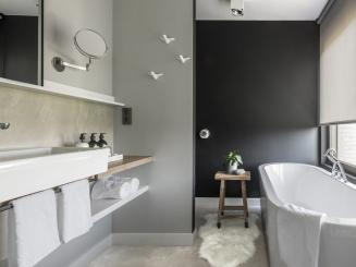badkamer van de groene kamer.jpg