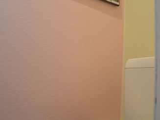 08 Toilet 1 OK L.jpg