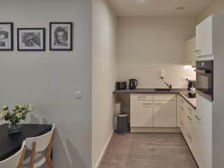 appartement 2 keuken.jpg