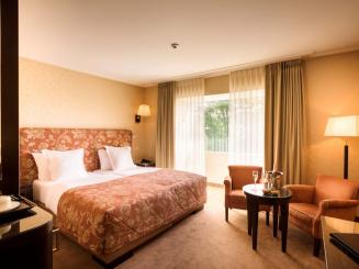 Grand Hotel Casselbergh