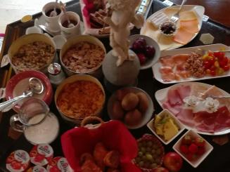 Ontbijt voor 2.jpg