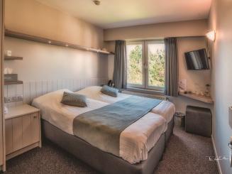 Hotel Bilderdijk 001 kamer 4(1 van 1)-11_0.jpg