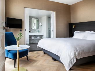 Pillows_Grand_Hotel_Reylof_Gent_Reylof_Suite_01[1].jpg