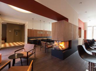 HOTEL_MARCEL_BRUGGE-41.jpg