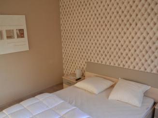 31-slaapkamer 2.JPG