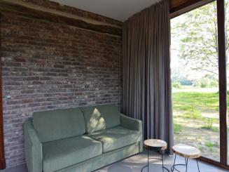 LIVV veranda.JPG