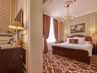 HotelHeritage_041_LR.jpg