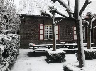 Sneeuw2.jpg