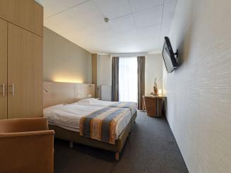 hotelducommerce-5617 - kopie-min (1).jpg