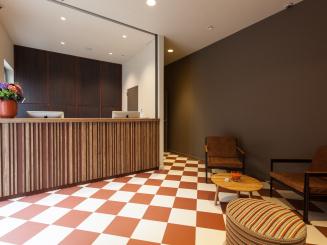 HOTEL_MARCEL_BRUGGE-33.jpg