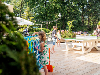 Games at Green Park Hotel Brugge.jpg