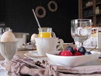 ontbijt-bb-kemmel-1024x768_0.jpg