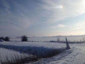 sneeuw (2)_4.jpg