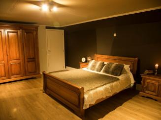 Slaapkamer 1.3.jpg