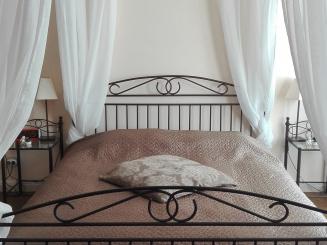 slaapkamer suite.jpg