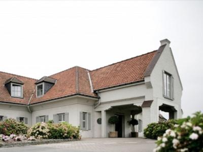 Hostellerie Klokhof