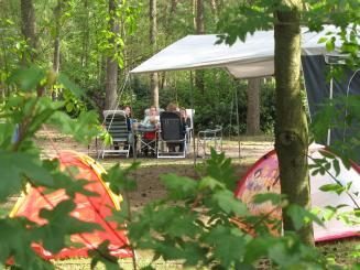 Camping De Lilse Bergen.JPG