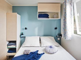 location-3-chambre-camping-famille-avec-piscine (Custom).jpg