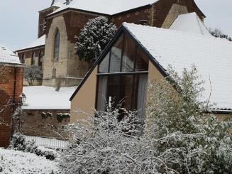 eglise-neige-960.jpg