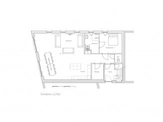 Grondplan gelijkvloers vakantiewoning 2_0.jpg