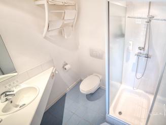 Hotel Bilderdijk 002 kamer 5 (1 van 1)-3.jpg