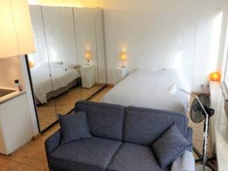 Luxurious sofa bed.jpg