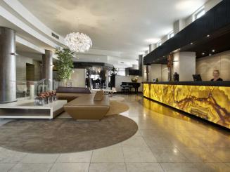 Reception - M Hotel.jpg