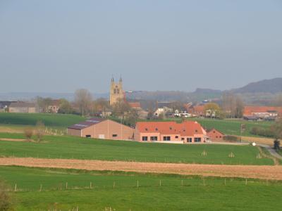 4windenhof