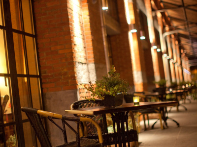 Best Western Plus Turnhout City Hotel