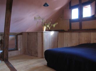 Hoekhuis, grote slaapkamer.jpg