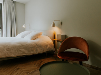 HotelJerom-94b.jpg