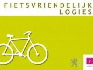 fietssticker-leeg-220x155.jpg
