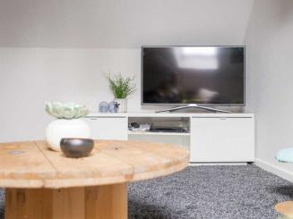 tv-hoek-speelhoek_0006.jpg
