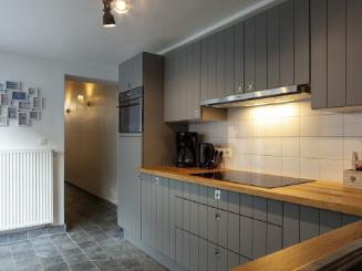 13_Plumer_House_kitchen.jpg