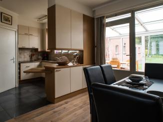 Keuken - Eetkamer.jpg