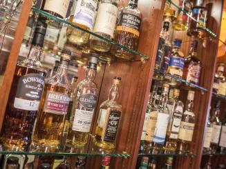 Hotel Bero Oostende bar 4_1.jpg