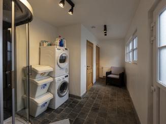 14_Plumer_House_back_room.jpg