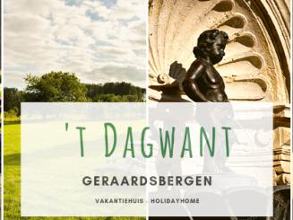 't Dagwant 3_0.png
