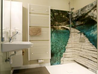 Comfortkamer-badkamer.jpg