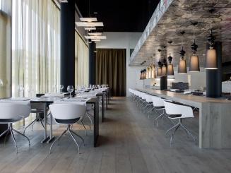 Restaurant Gusto- CAR_0.jpg