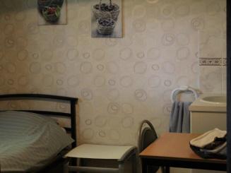 slaapkamer (3).JPG