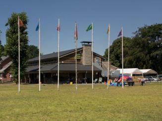 Kamphuis Heideven_1.JPG