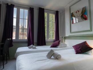 Flandria Hotel - kamer met uitzicht-gent-centrum_0.jpg