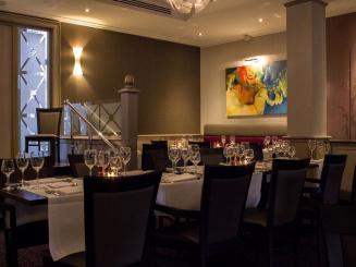 restaurant2_0.jpg