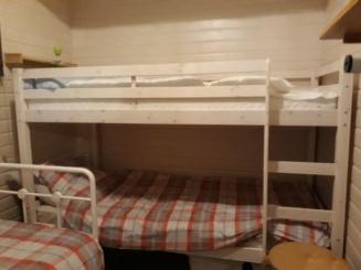 kleine slaapkamer.jpg